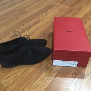 Other - Hugo boss shoes BRAND NEW